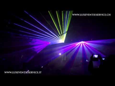 LUX Eventi & Service Dj, Musica e Spettacoli. Palermo Musiqua