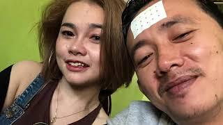 preview picture of video 'Trip To Rotanakiri And Mondulkiri'