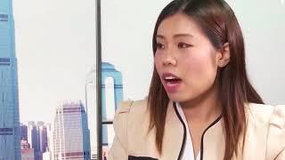 全香港私營骨灰龕場是没有一間100%合乎政府發牌條例!