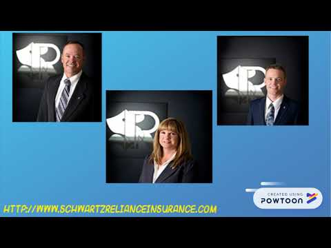 mp4 Insurance Broker Lethbridge, download Insurance Broker Lethbridge video klip Insurance Broker Lethbridge