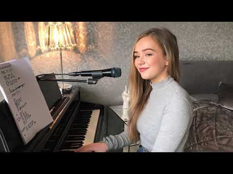 Bohemian Rhapsody Queen Cover Connie Talbot