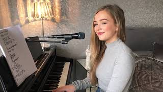 Bohemian Rhapsody   Queen (Cover) Connie Talbot