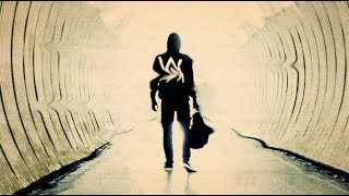 Alan Walker   Faded (Instrumental Version)