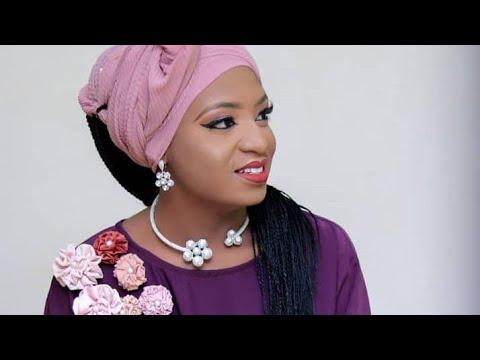 Mata Adon Gari Episode 5 New Hausa Concept