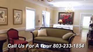 Covenant Place Assisted Living | Sumter SC | South Carolina | Independent Living | Memory Care