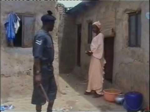 Hausa Movies=IBRO ASHANA 1