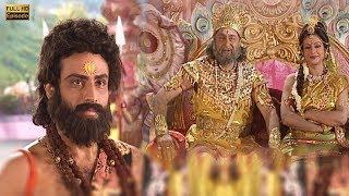 Episode 35 | Om Namah Shivay