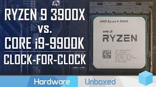 ryzen 3800x vs i9 9900k - Thủ thuật máy tính - Chia sẽ kinh nghiệm