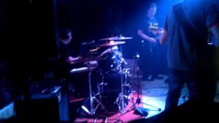 Abnormal Band Live Rockberry 2 (03-2016)