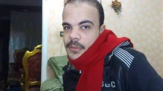 شفيقة عمرو المهندس (متشوقة) تحميل MP3