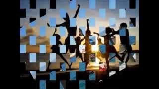 """Катрин Радева -  """"Настроение"""""""