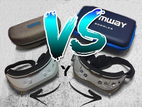 aomway-commander-v1-vs-v2--fpv-review