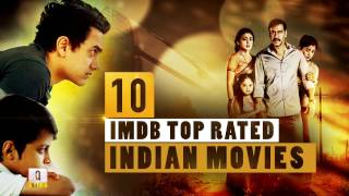 IMDB 10 Top Rated Indian MOVIEs   Quick Up MOVIE