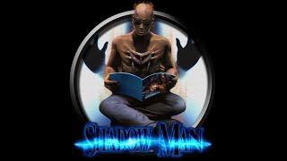 Kard - Shadow Man HD (PC-Steam). Part 3 (31.07.20)