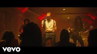 Chris Brown - Owe Me (Music Video)