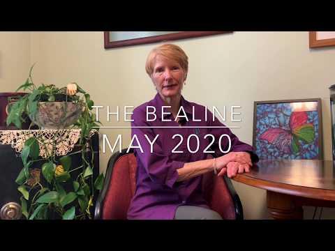 The BeaLine May 2020
