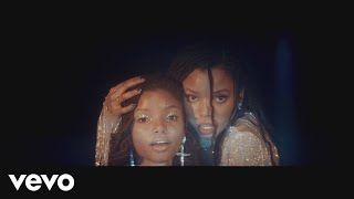 Chloe X Halle   The Kids Are Alright Film