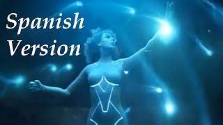 Taylor Swift - Ready For It? Spanish Version (Cover en Español)