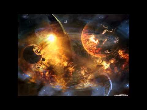 Интервью с астрологом