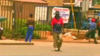 Shongwe And Khuphuka Saved Group   Mavusane