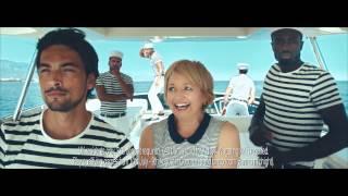 Gala Bingo Goes the 'Galala Moment' Way with New Ad