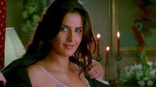 Katrina Kaif is a beauty