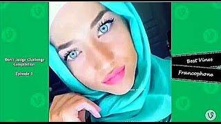 Download Youtube: الفتاة المحجبة الجميلة التي ادهلت الجميع في الولايات المتحدة الأمريكية
