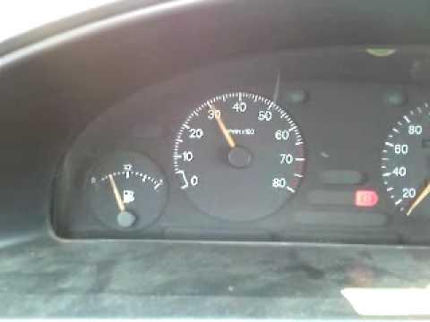 98 Benzin wo wird erzeugt