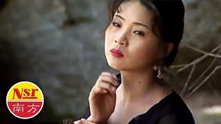 谢采妘Michelle Hsieh - 古典情现代心VOL.3【春来人不来】