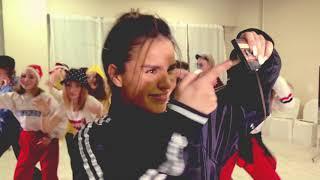 ZIVERT - Сияй | MOOD VIDEO