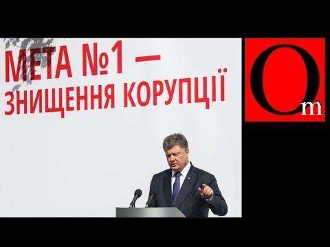 Израильский рецепт процветания для Украины