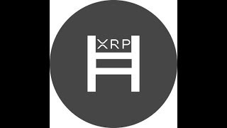 """Goldman Backed Circle : Crypto And Ripple XRP """"More Important And Disruptive Than Internet"""""""