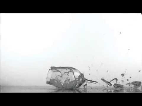 DeLozier-The Great Escape