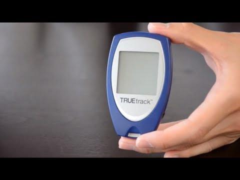Λίγη ζάχαρη στο αίμα θεωρείται φυσιολογική για τις διαβητικούς τύπου 1