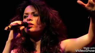 Yasmin Levy - Y todavía te quiero (Και σ αγαπάω ακόμα)