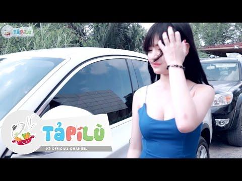 BUM TV - Tả Pí Lù Tập 13 - Nhìn Trộm