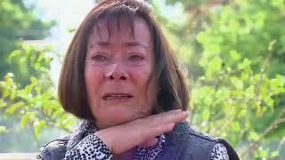 Secreto en el Amazonas: una madre que siguió el rastro tras la muerte de su hijo