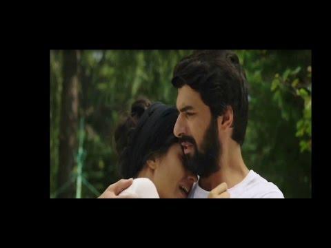 Engin Akyurek Omer & Elif Третье сентября - день прощания