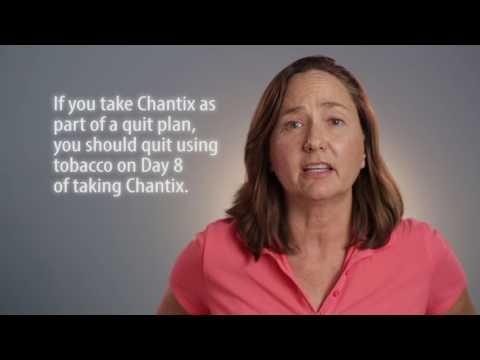 Leszokni a dohányzásból adjuváns nélkül