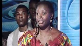 Cinéma Numérique Ambulant du Cameroun