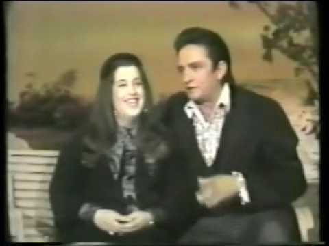 Mama Cass Elliot The daughter she refers to at the beginning is owen vanessa elliot, born in 1967, to whom cass was a single mother until her early death. mama cass elliot