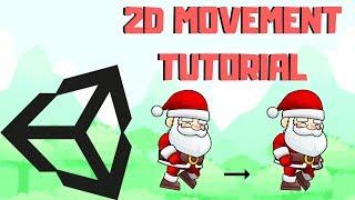 unity tutorial platformer 2d - TH-Clip