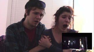 "Download Video Teen Wolf 6x8 ""Blitzkrieg"" Reactions MP3 3GP MP4"