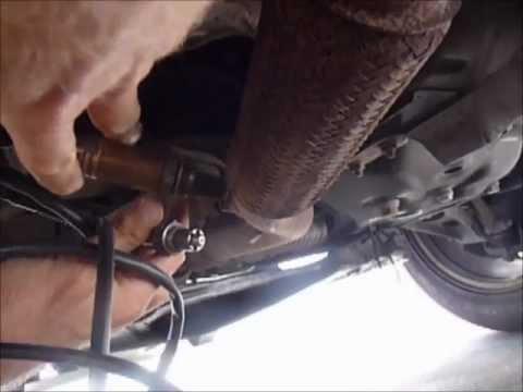 Der Toyota prado dass ist der Dieselmotor oder das Benzin besser was besser sind