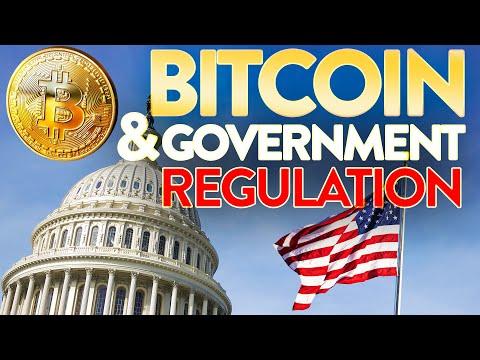 Kano bitcoin pool