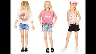 Dónde comprar ropa de chicos