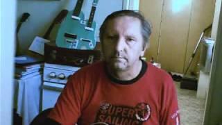 Video Lidská komunikace.wmv