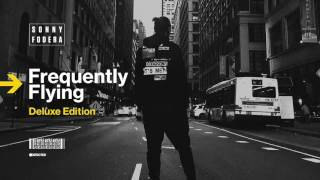 Sonny Fodera featuring Yasmeen 'Caught Up' (Sonny Fodera Remix)