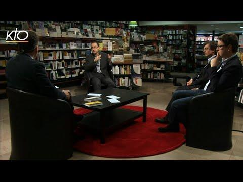 Vidéo de Edmond Prochain