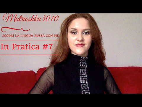 Sesso per strada Ruska